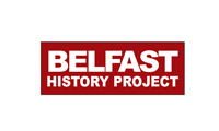 Belfast History Project